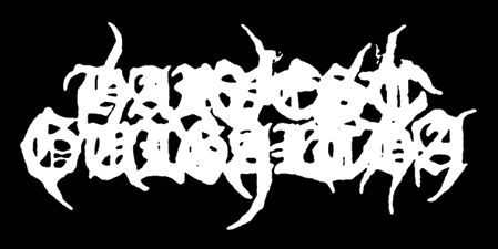 Harvest Gulgaltha - Logo
