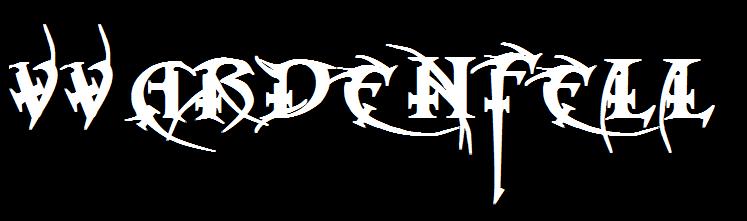 Vvardenfell - Logo