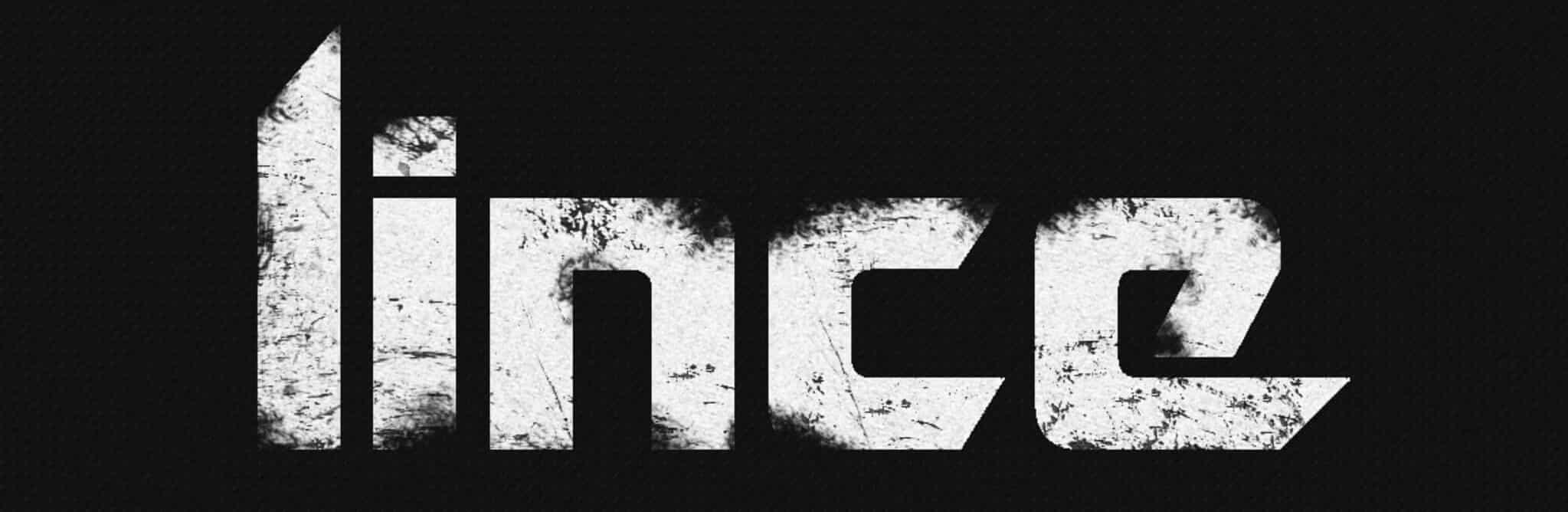 Lince - Logo
