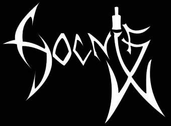 Hocnis - Logo