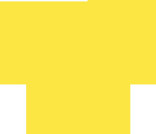 Mirrorblaze - Logo