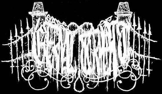 Gates of Eternal Torment - Logo