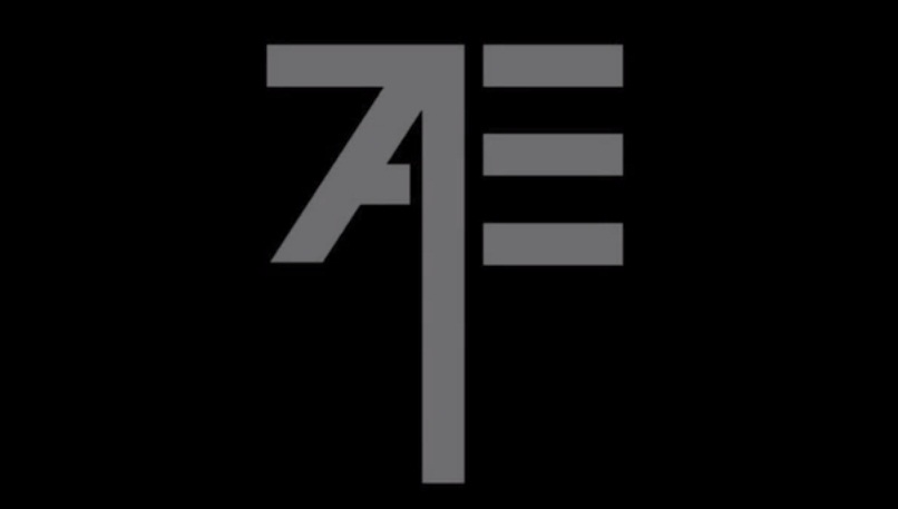 The Advent Equation - Logo