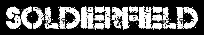 Soldierfield - Logo