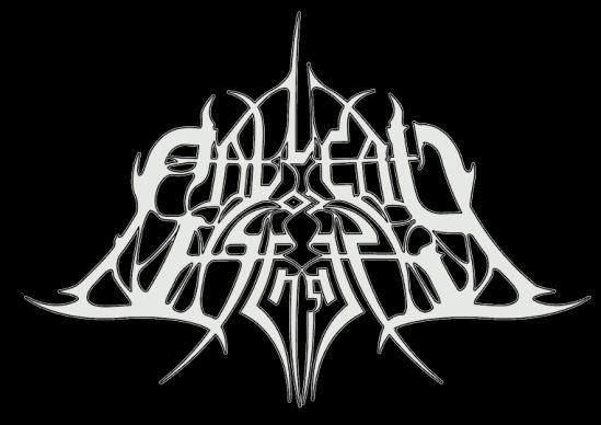 Gallery of Senses - Logo