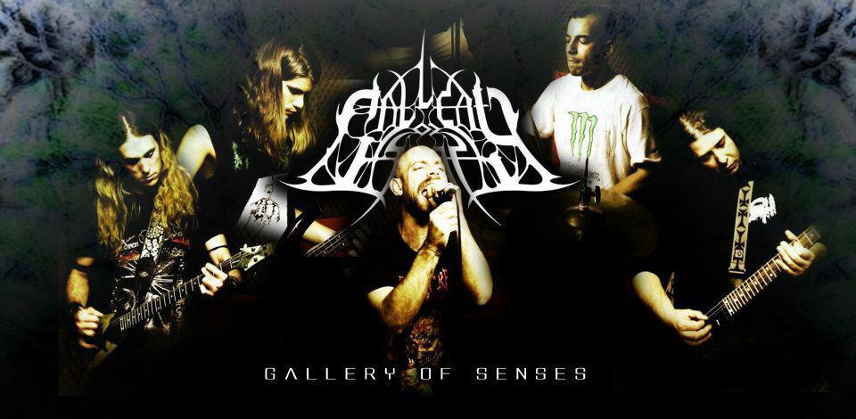 Gallery of Senses - Photo