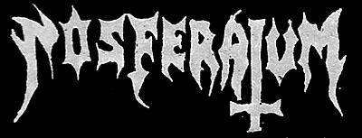 Nosferatum - Logo