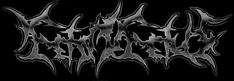 Feto in Fetus - Logo