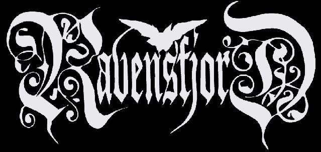 Ravensfjord - Logo