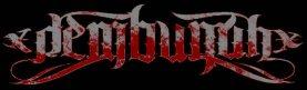 Xpembunuhx - Logo