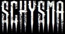 Schysma - Logo