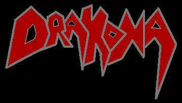 Drakona - Logo