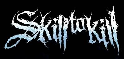Skill to Kill - Logo