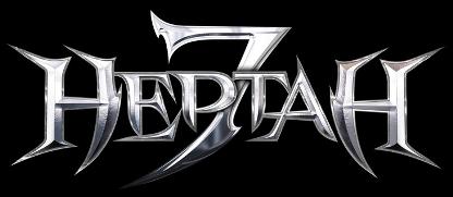 Heptah - Logo