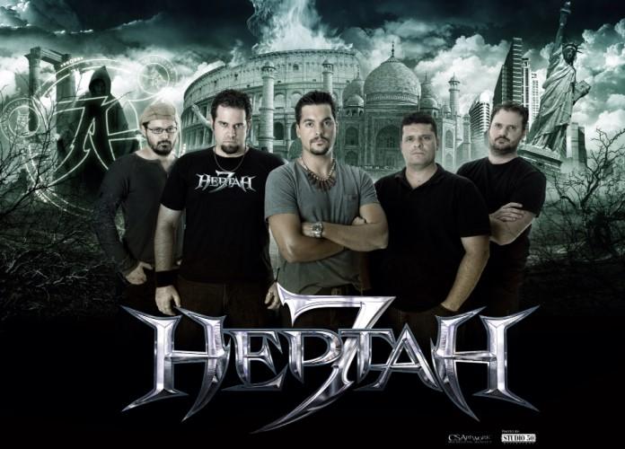 Heptah - Photo