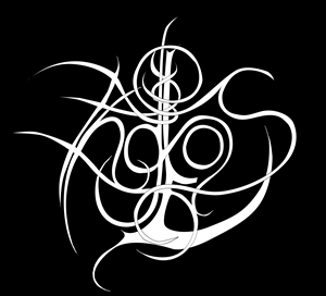 Endlos - Logo