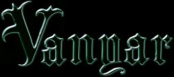 Vanyar - Logo