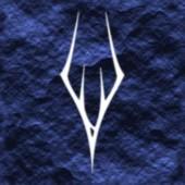 Vinthar - Logo