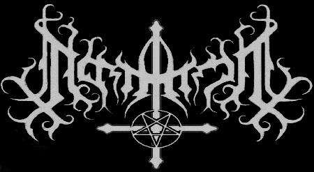 Northhymn - Logo