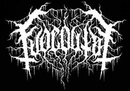 Fuoco Fatuo - Logo