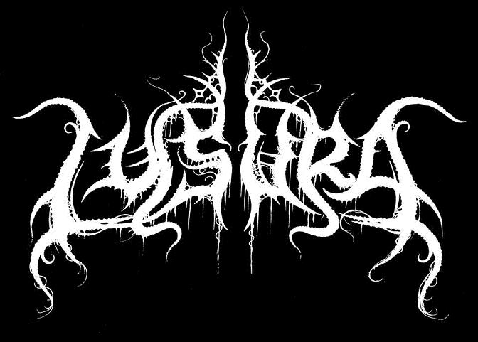 Lysura - Logo