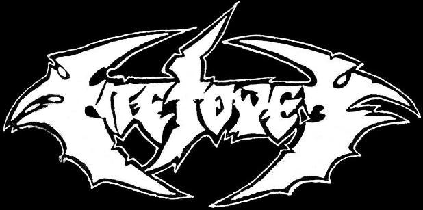 Firetower - Logo