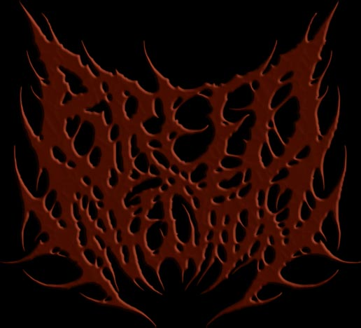 Breed Infection - Logo