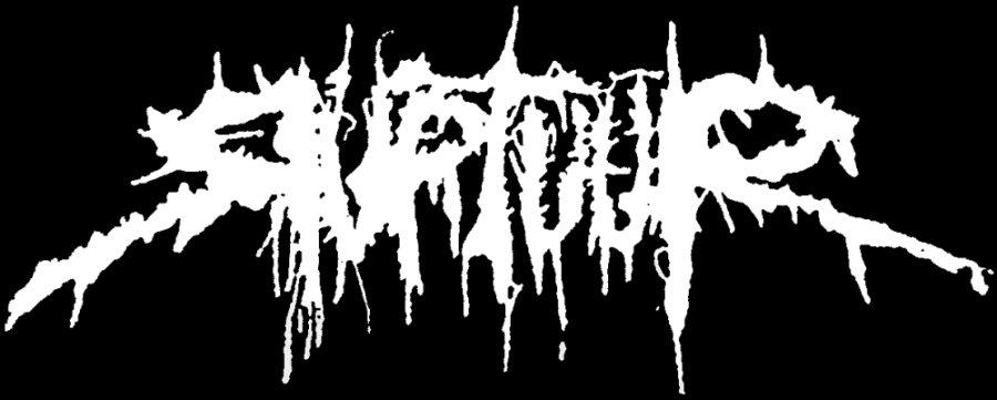 Ruptuur - Logo