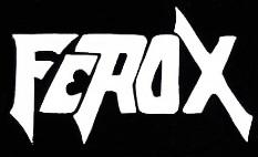 Ferox - Logo