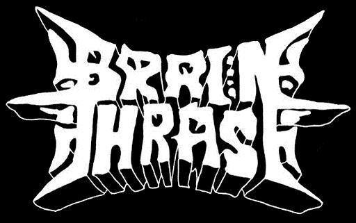 Brainthrash - Logo