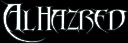 Alhazred - Logo