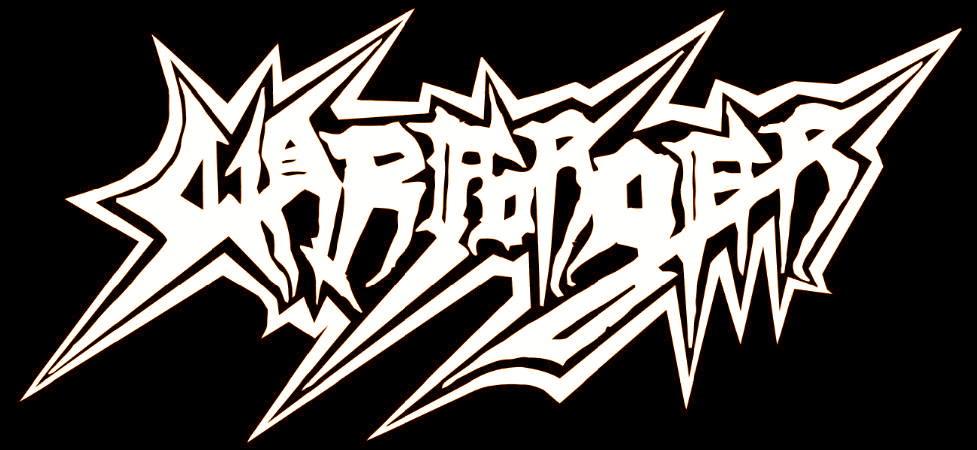 Warforger - Logo