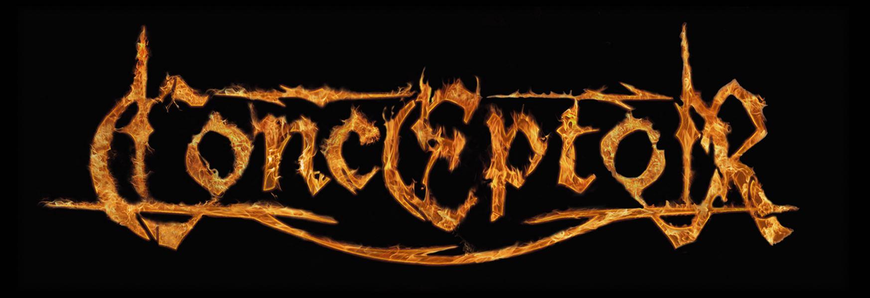 Conceptor - Logo