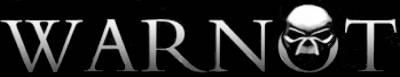 Warnot - Logo
