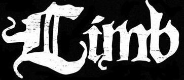 Limb - Logo