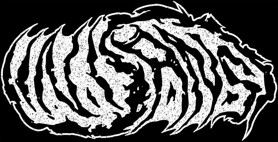 Inisans - Logo