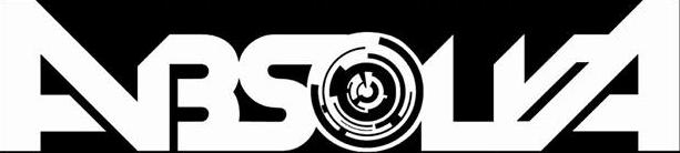 Absolva - Logo