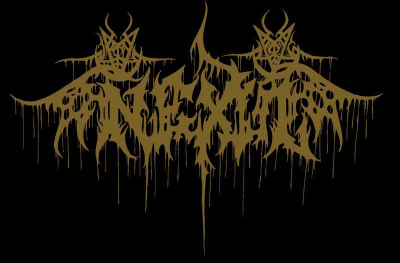Nexul - Logo