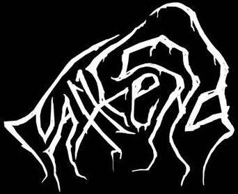 Nattferd - Logo