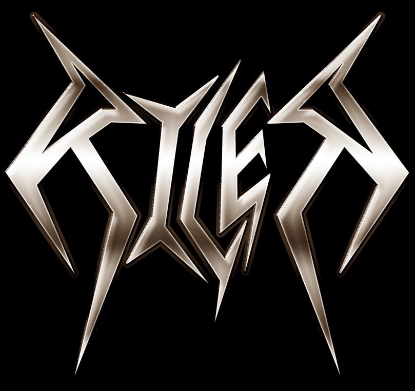 Riler - Logo