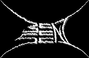 Bent Sea - Logo