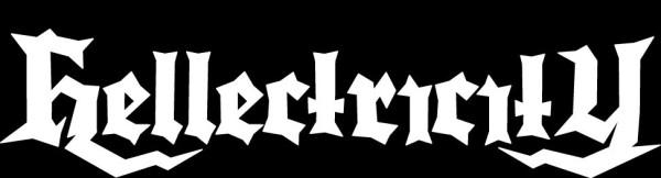 Hellectricity - Logo