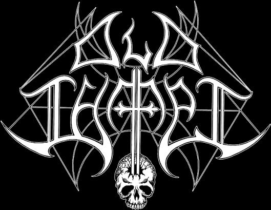 Old Chapel - Logo