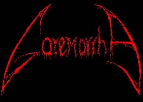 Goremorrha - Logo