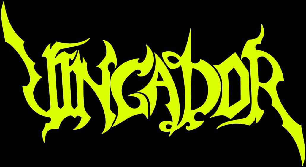 Vingador - Logo