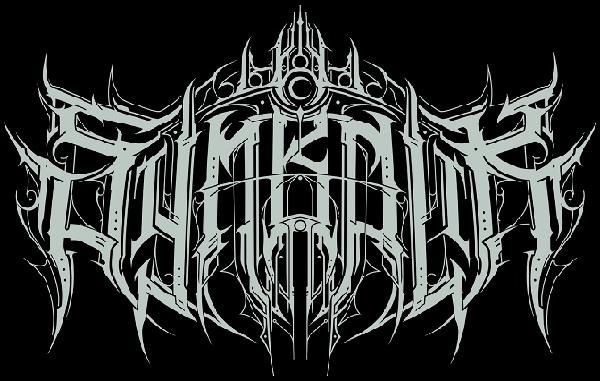 Symbolik - Logo