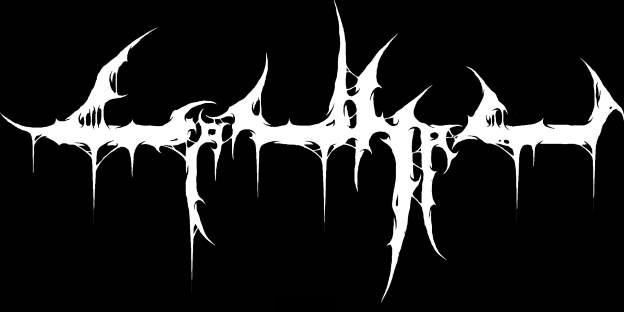 Carnal - Logo