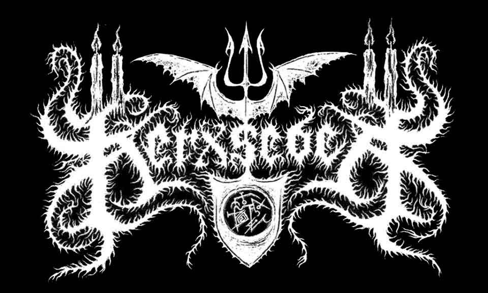 Herxsebet - Logo