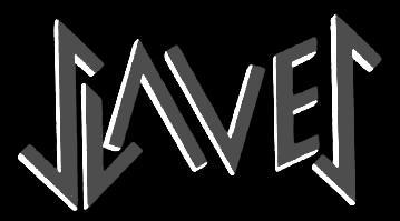 Slaves - Logo