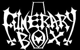 Funerary Box - Photo